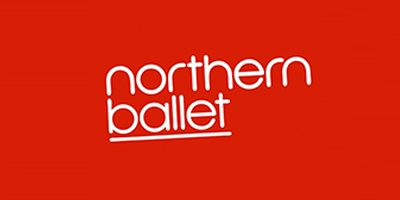 Northern Ballet is a Leeds (UK) based touring ballet company.