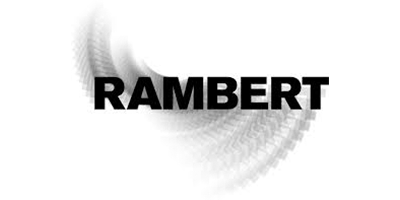Rambert, once Ballet Rambert and Rambert Dance Company, is a touring contemporary dance company based on the South Bank, London