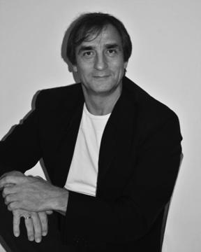 Irek Mukhamedov